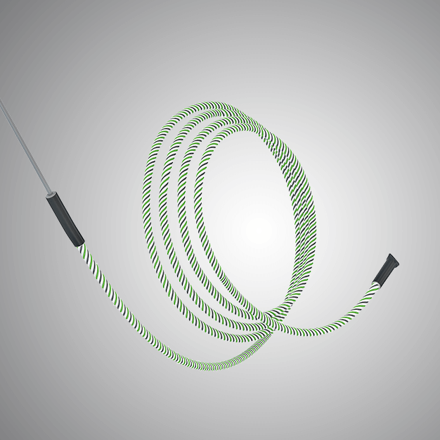 FG Cable